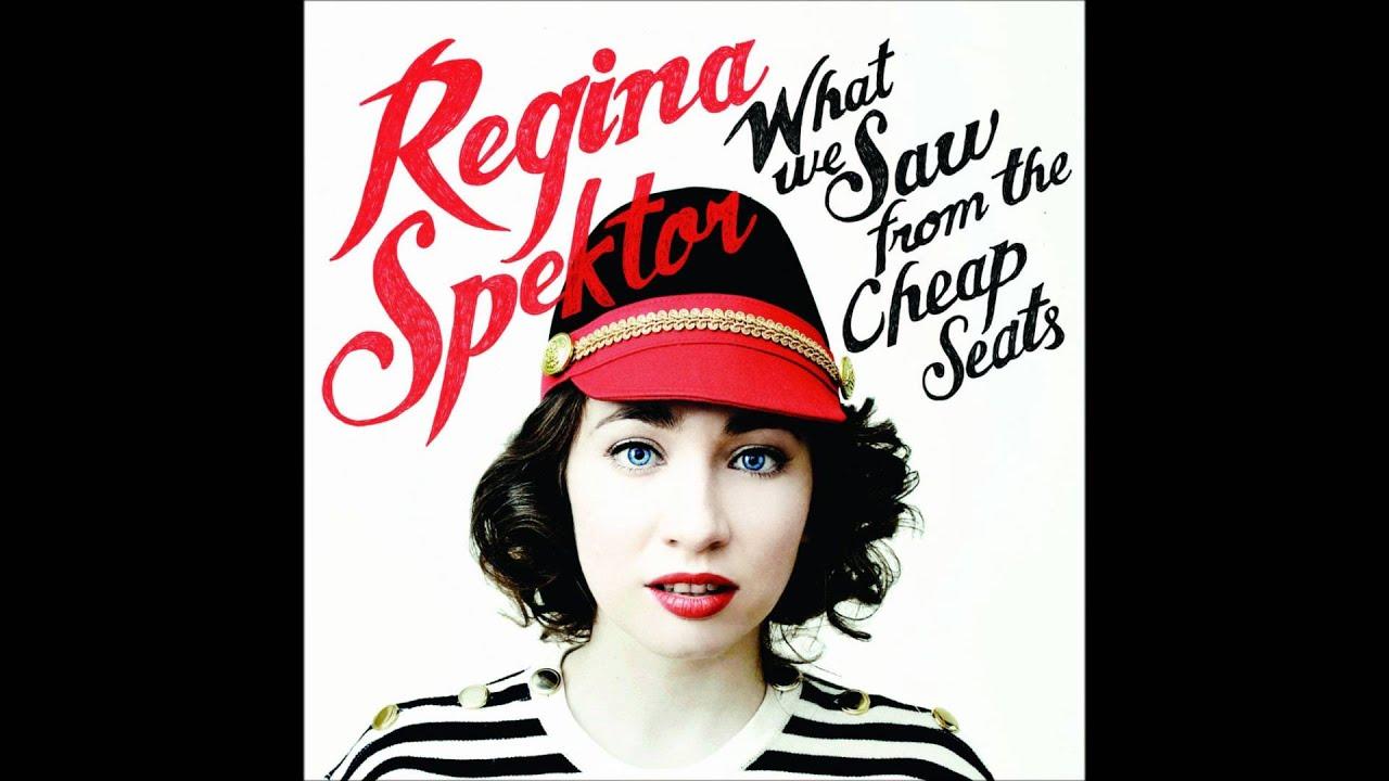 regina-spektor-jessica-what-we-saw-from-the-cheap-seats-hd-iiiiasterixiiii