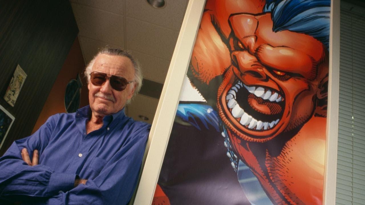marvel-comics-legend-stan-lee-dies-at-95