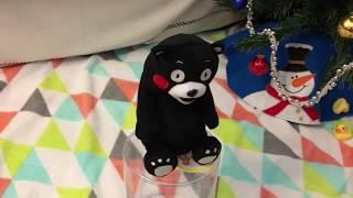Первое рождество Ари! | jaiden animations | (любительская озвучка)
