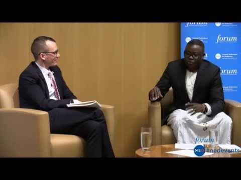 """In the Shadows of Democracy: LGBTIQ Rights in Uganda"""