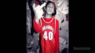 MamaTierra - AzonipseCru ft Warazy- Riseh - McNapsis - Lomikastyle YouTube Videos
