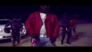 TEAMEASTSIDE LOU FT COOK LA FLARE - LOVIN THE CREW (DIR BY SUPPARAY)