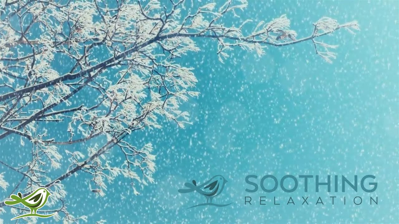 Relaxing Piano Music: Relaxing Music, Spa Music, Yoga Music ...