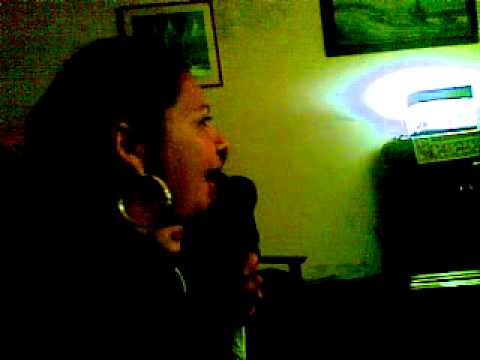 karaoke de chumas para los vecinos Travel Video