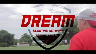Dream Scouting | Wide Receivers