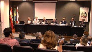 Audiência Pública debate a distribuição gratuita de análogos de insulina