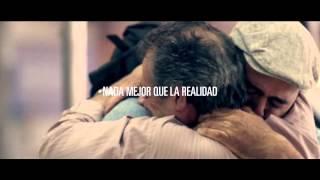 TERMA Abrazos   Padre e hijo