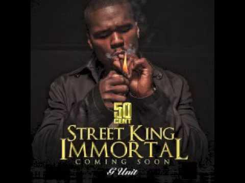 50 Cent Talks Jimmy Henchmen Trying To Kill Tony Yayo, SKI Album, Meek Mill Vs Drake & Donald Trump