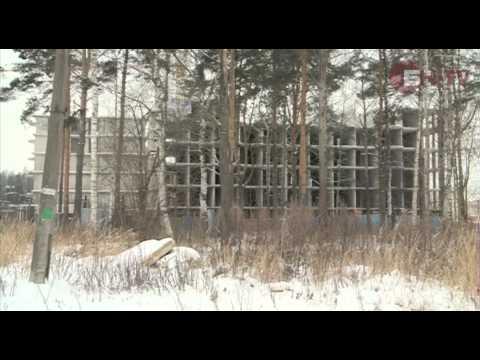 Новостройки в Ломоносовском районе Лен обл. от  млн
