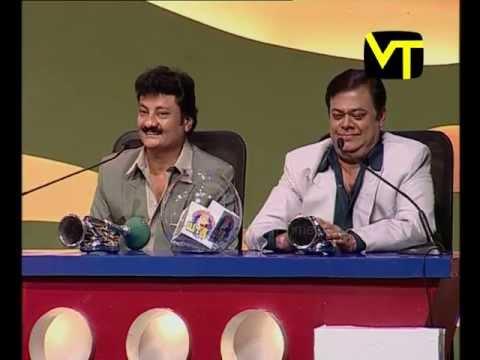 Asathu Povathu Yaaru - Episode 4