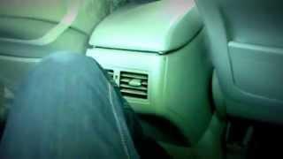 Видео-ответ для недовольного владельца Camry XV40.mpg