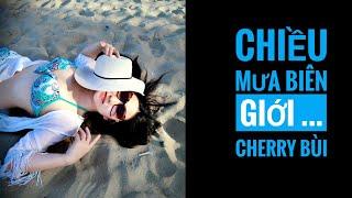 Download Chiều mưa BIÊN GIỚI / Cherry Bùi tặng các tình yêu / Nguyễn Văn Đông Mp3