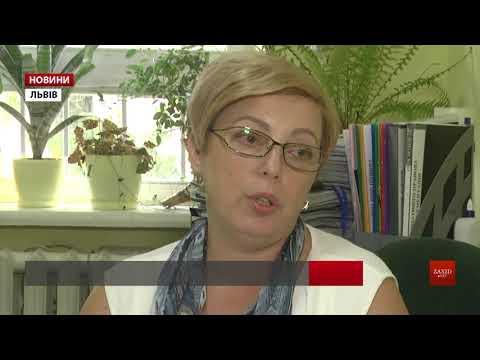 Zaxid.Net: Учні львівського училища зняли на камеру знущання на...