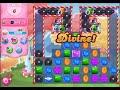 Candy Crush Saga Level 3929 - NO BOOSTERS | SKILLGAMING ✔️