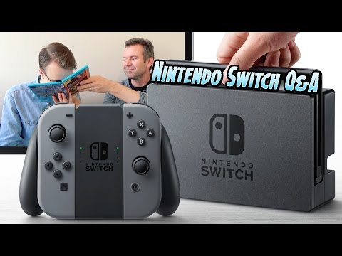 5-cool-nintendo-switch-facts-(and-5-lame-ones)- -the-engine-room-#21
