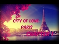 City of Love: Paris Romance Game Chapter 1
