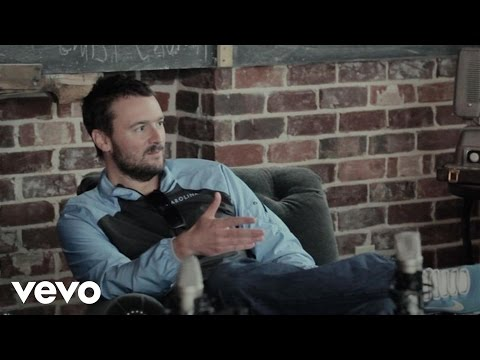 Eric Church - Record Year (Behind The Song)