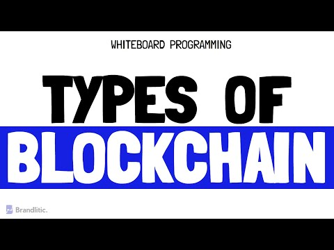 how to earn from block chain domains