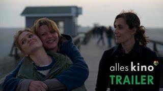 Meine Schwestern - 2013 - Trailer - Regie: Lars Kraume