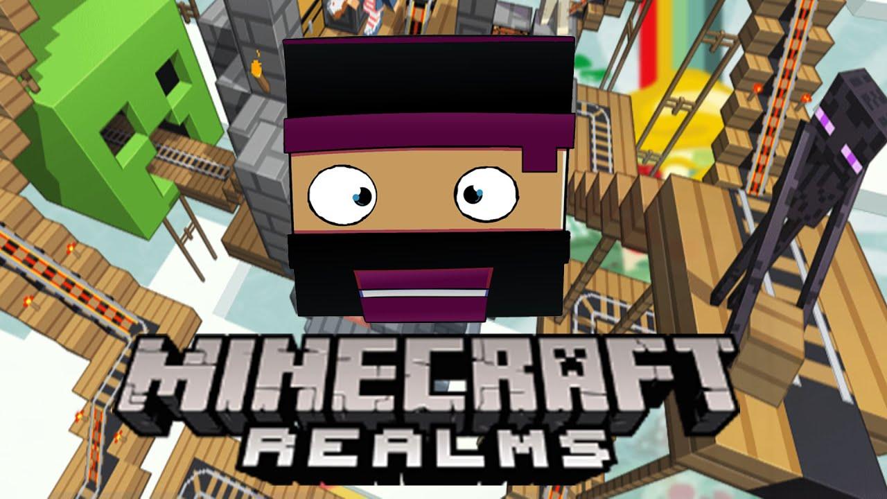 Minecraft Realms Hack Aristois 1 10 x (w/ OptiFine) + Download