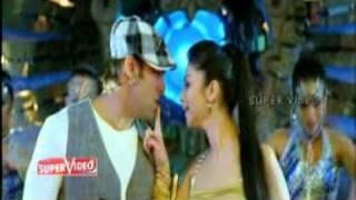 Dhinka Chika Full HD Video Music ft Salman Khan & Asin New Hindi Movie   Ready Songs 2011 54