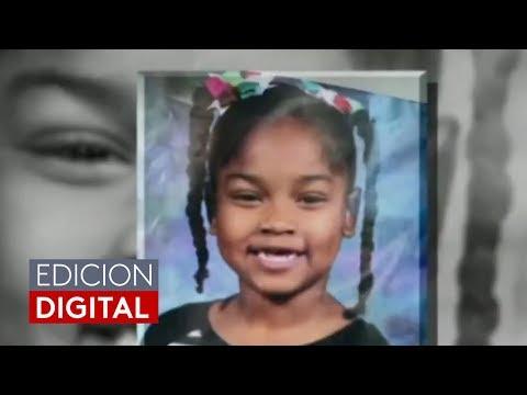 Noticiero Univision #EdicionDigital 05/09/18