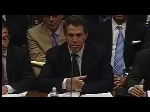 20120630 DEdge CEO Obrien on Dodd Frank impact on exchanges rule filing process