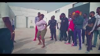 Medikal - Adwee Ba (Official Music Video)