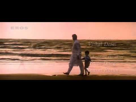 baghban title song