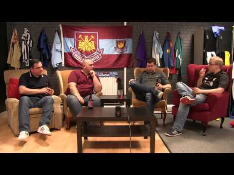 The Opposition View feat.The RedMen TV