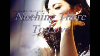 Laura Michelle Kelly - Nothing to Lose - Amazing G...