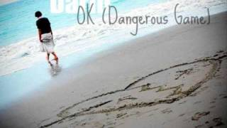 Watch Darin Ok dangerous Game video