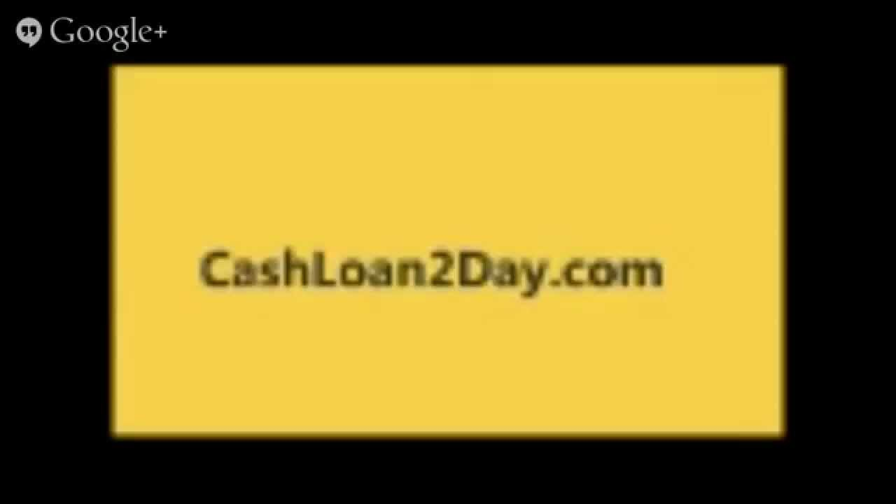 Payday loans online ks photo 4