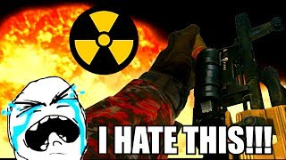TOP 10 WORST Ways To Die in Call of Duty... (RAGE INDUCING) 😂