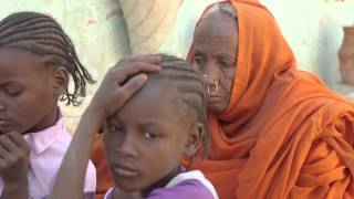 Food Security in Sudan