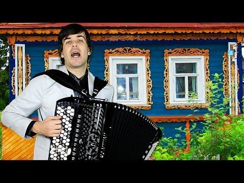 #Минусовки : Голубая ночь @ Вальсы - скачать минус песни