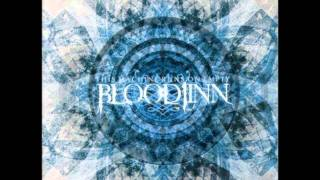 Bloodjinn- Maker [lyrics]