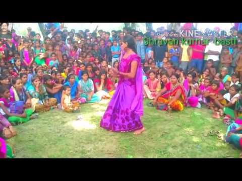 SATISH VCC Dj New Khortha Song Video 2016 2017