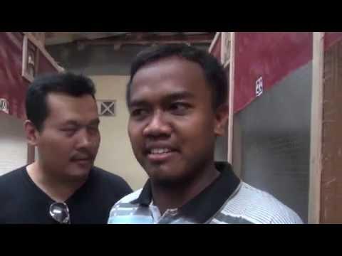 Ingon - Ingon MTA TV Jalak Part 1/3