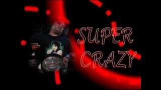 Super Crazy AAA Theme Song - Temas de Entrada