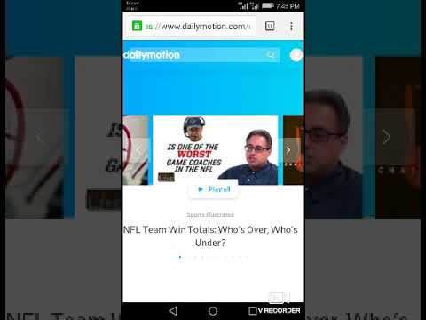 How to monetize your dailymotion channel/ upgrade to HQ partnership without subscribers