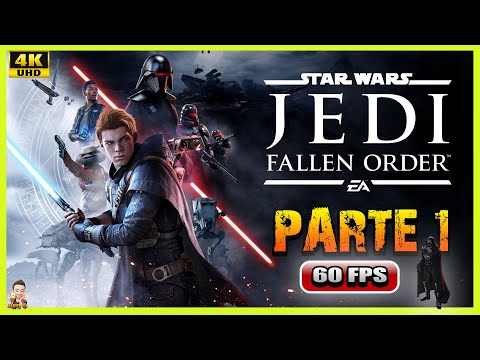 star-wars-jedi-fallen-order-🎮-gameplay-español-🔥-parte-1-💻-pc-ultra