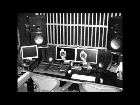 Detroit Instrumentals Vol. 1