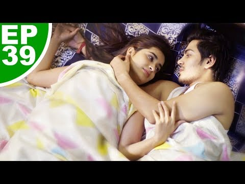 चरित्र - Charitra - Episode 39 - Part 1 - Play Digital Originals