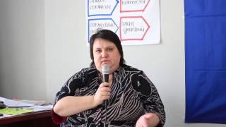 Наталья Карпова: какими качествами должен обладать фасилитатор thumbnail
