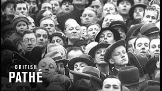 New Year Parade (1935)