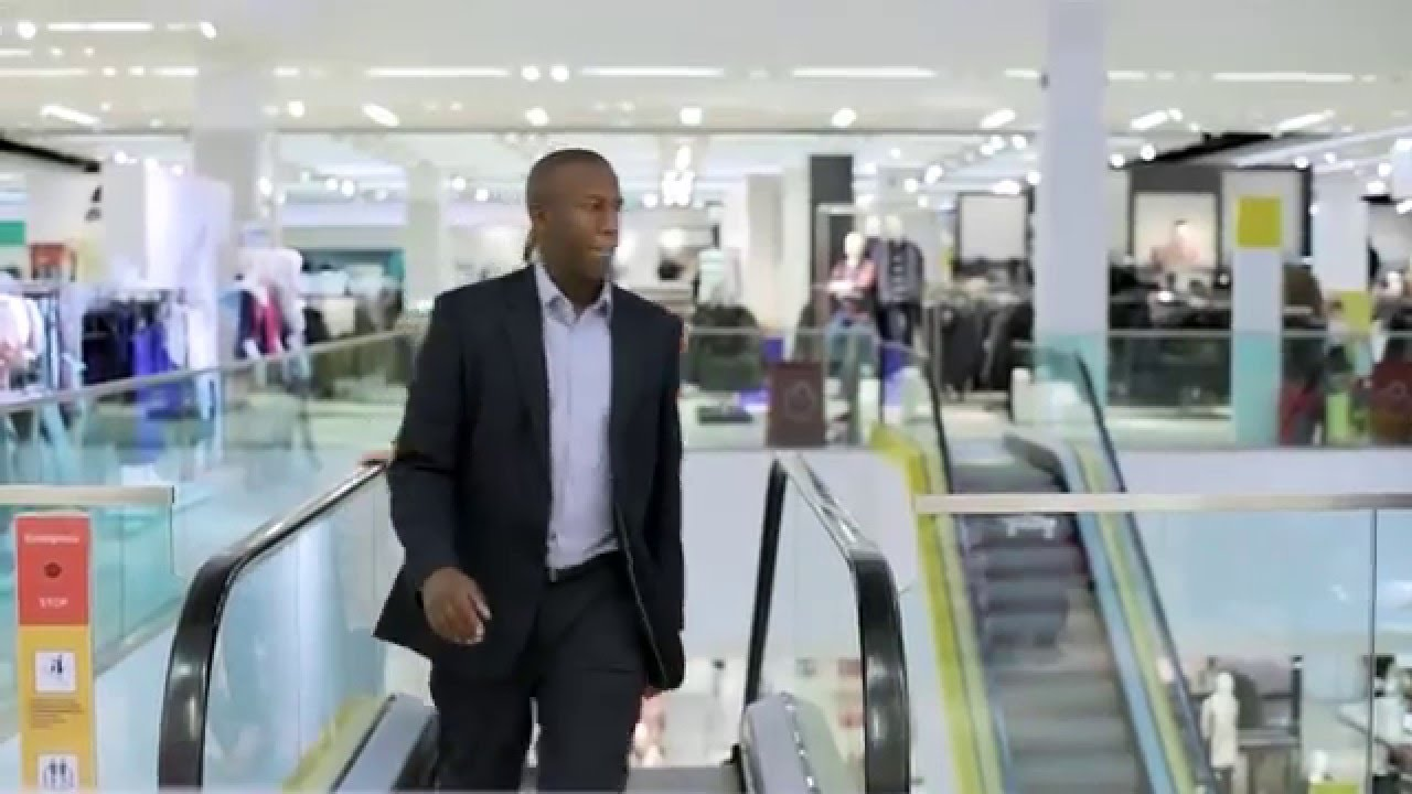 & KONE lift escalator and doors safety - YouTube pezcame.com