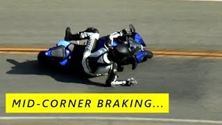 the-7-dumbest-and-most-common-beginner-rider-errors