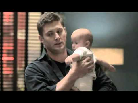 Supernatural - Sam and Dean s momentsSupernatural Sam And Dean Funny Moments