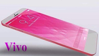 Vivo TOP 5 Mobiles Between 10000 to 20000 in india
